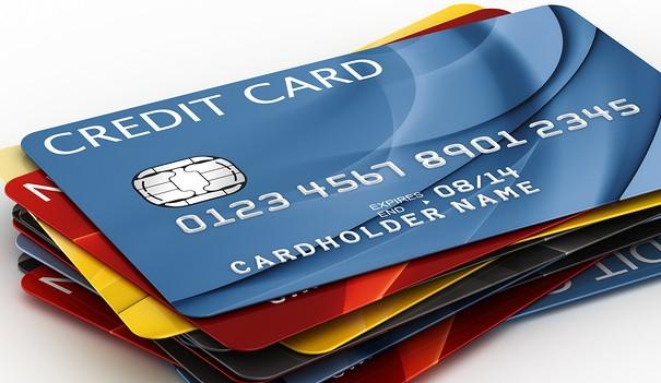 Kenyamanan dan Kemudahan dalam Bertransaksi Menggunakan Credit Card
